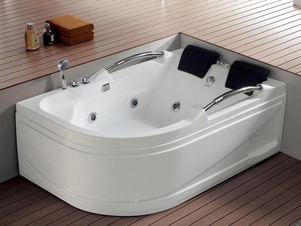 吸塑成型浴缸